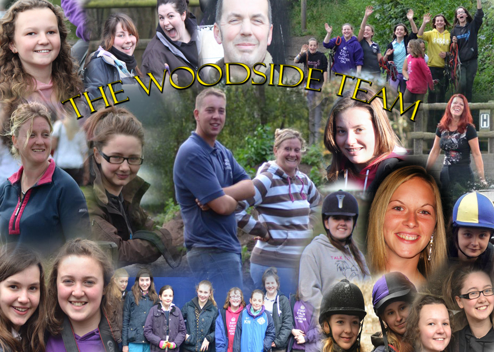 Reduced_woodside_team_copy